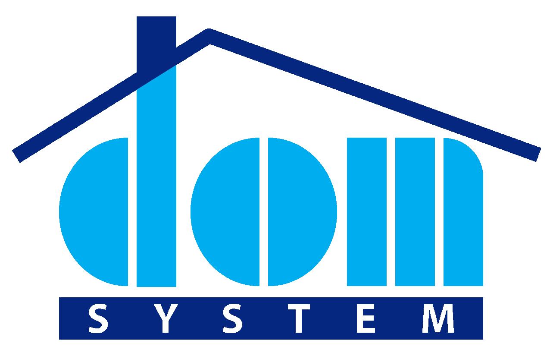 Firma budowlana DomSystem, Nysa